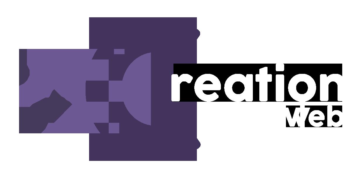 Creation Web Solutions Ltd
