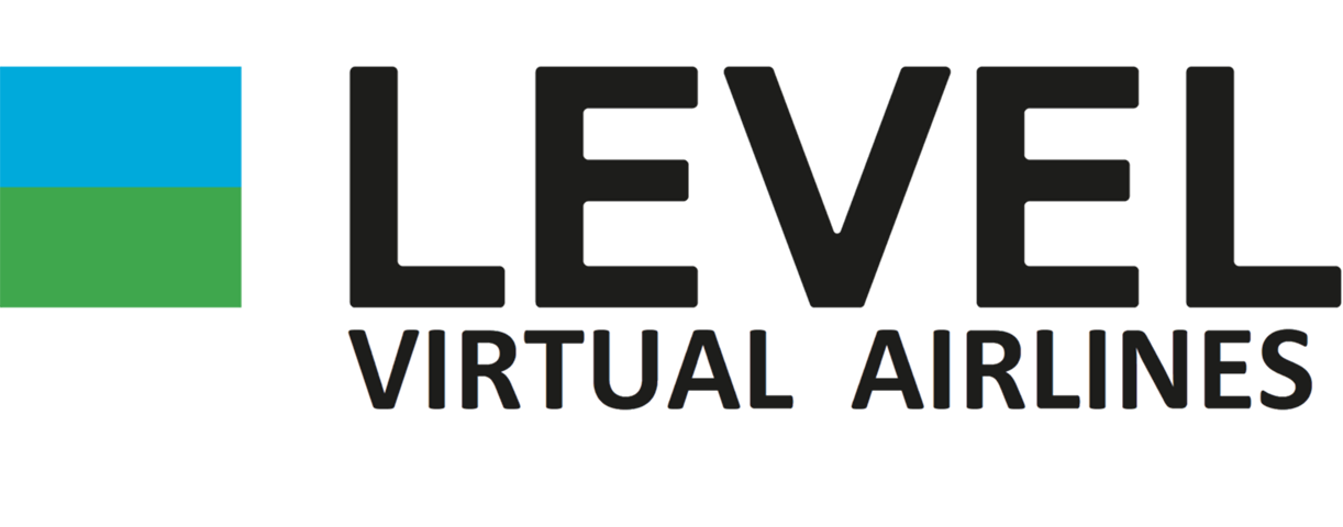 Level Virtual Airline