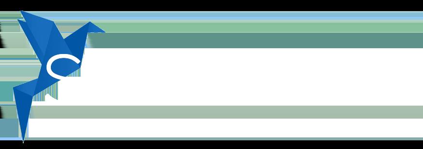 Smartbird Virtual