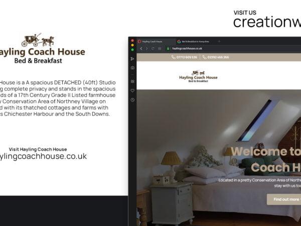 website design web design