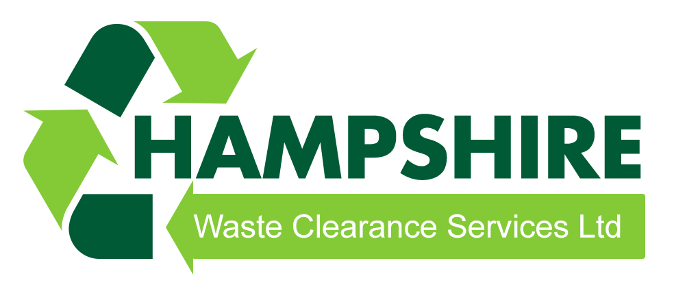 Hampshire Waste Clearance