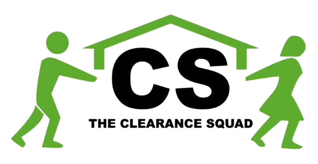 The Clearance Squad