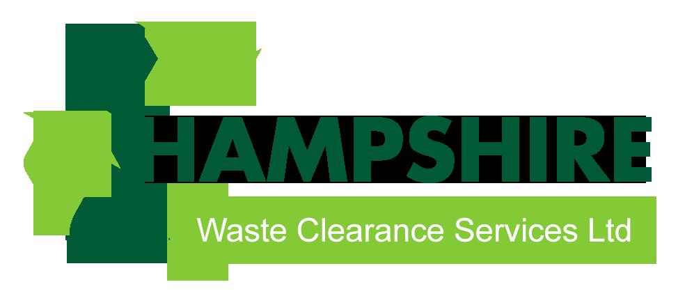 Hampshire Waste Clearance Ltd