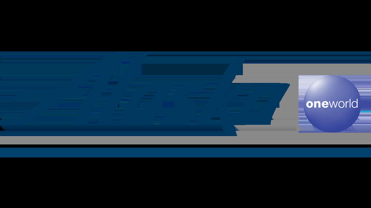 Air Alaska Virtual