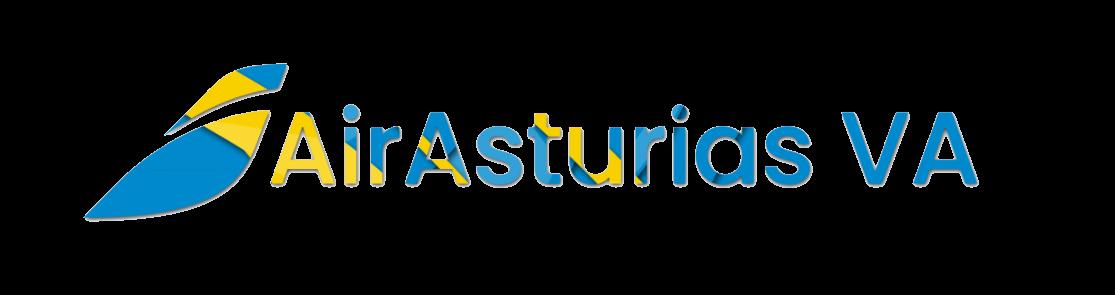 Air Austrias Virtual